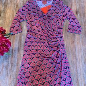 💫💕NWT! Dolly Dress In Fleur di lis💕💫